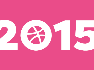 2015 yir teaser