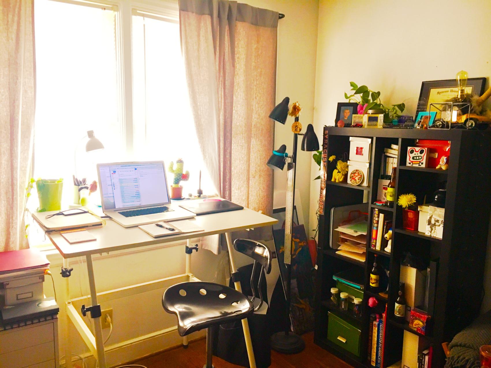 Cm workspace1