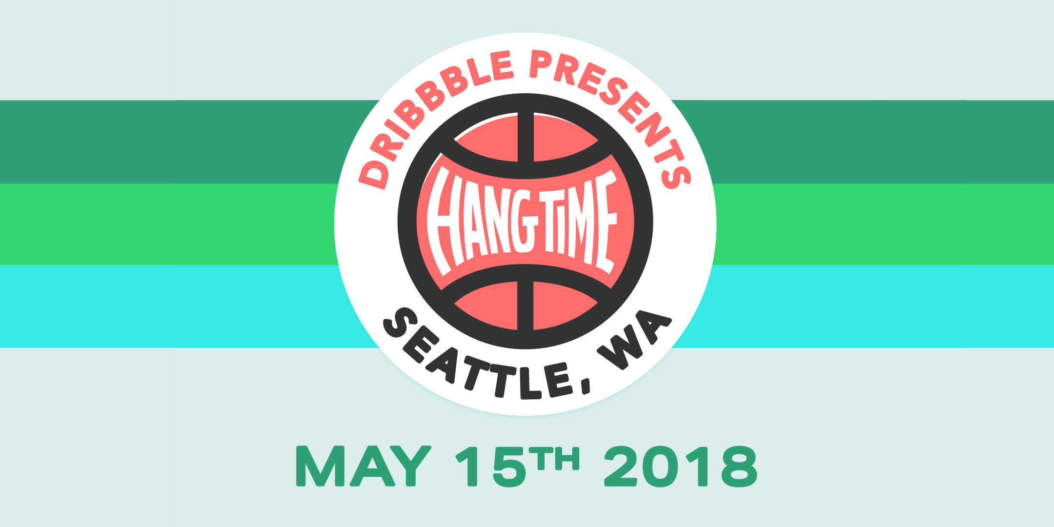 Hangtime seattle eb banner