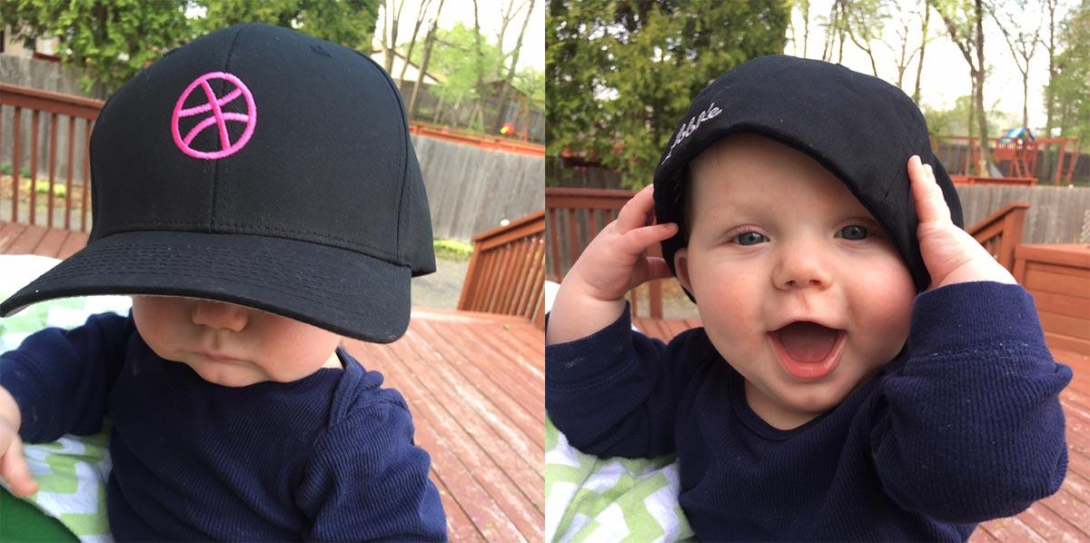 Henry cap