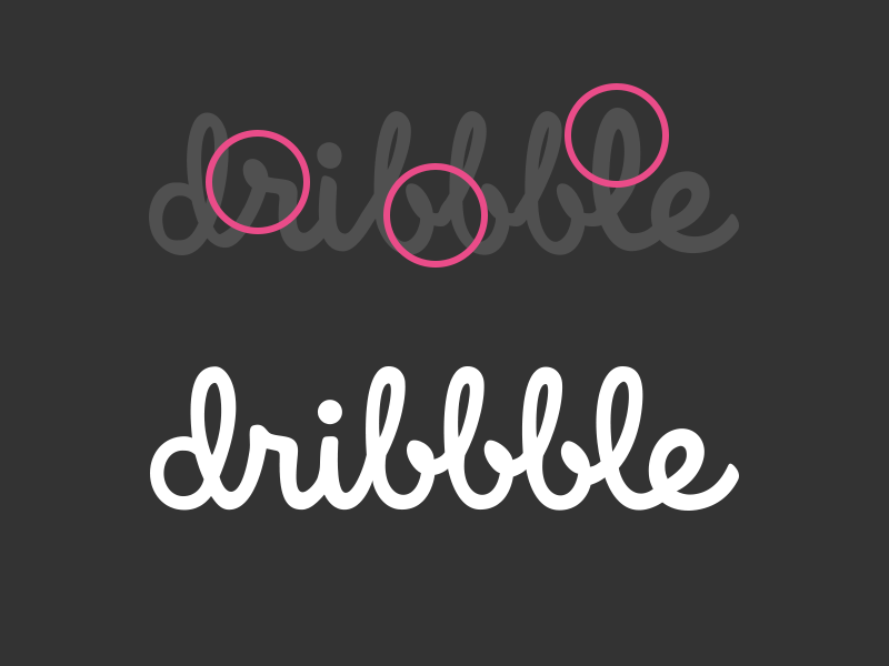 Logo old new